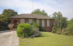 3 Bach Close, Cranebrook NSW