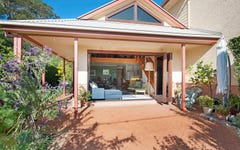 1/50 Araluen Drive, Killcare NSW