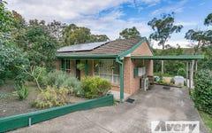 70 Haydenbrook Road, Booragul NSW