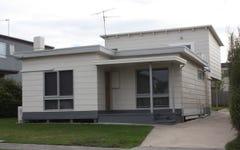 71 Bayview Avenue, Inverloch VIC