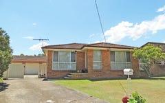 5 Cedarhill Lane, Raymond Terrace NSW