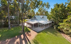 15 Landers Avenue, Rangewood QLD