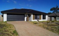 37 Claret Ash Drive, Guyra NSW