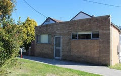 306a Old Pacific Hwy, Swansea NSW