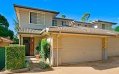 21/26-30 Glenrowan Road, Kellyville NSW