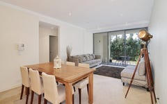 C103/1-3 Heydon Avenue, Warrawee NSW