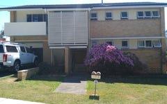 2/4 Goldieslie Road, Indooroopilly QLD