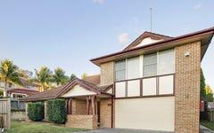 98b Grange Road, Glenhaven NSW