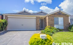 24 Tyndall Street, Cranbourne East VIC