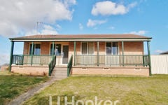7 Aroo Street, South Bathurst NSW