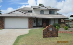 3 Stevens Close, Kawungan QLD