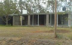 37 Koreelah Street, Upper Lockyer QLD