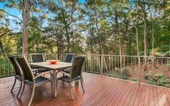 29 Glen Road, Roseville NSW