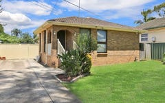 64 Eggleton Street, Blacktown NSW