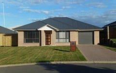 61a Redgum Circuit, Maitland NSW