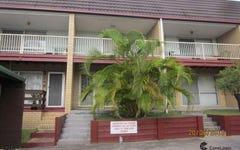 12/90A Milne Street, Mount Warren Park QLD
