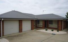 2/8 Osterley St, Bourkelands NSW