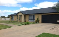 16 Glencoe Boulevard, Moama NSW
