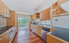 160 Macrossan Avenue, Norman Park QLD