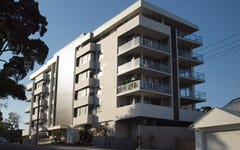 202/5 Chester Terrace, Southport QLD