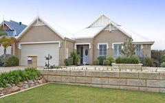 8 Bayfield Crescent, Mindarie SA
