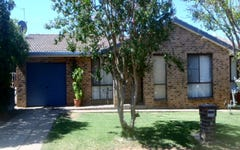 14 Kyooma Street, Tamworth NSW