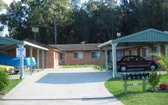 4/7 MATTHEW PARADE, Batehaven NSW