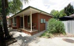 2/93 Trail Street, Wagga Wagga NSW