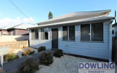 9 Chester Street, Stockton NSW