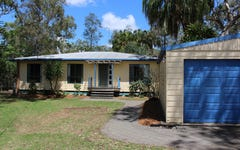 41 Oregan Drive, Craignish QLD