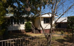 2 Mole Street, Harlaxton QLD