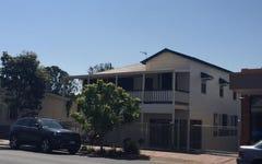 16 Farrell Street, Yandina QLD