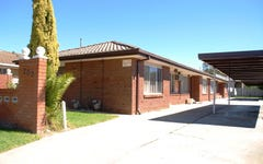3/201 Plummer, South Albury NSW
