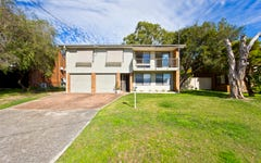 47 Pantowora Street, Corlette NSW