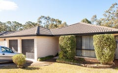 18 Cabernet Grove, Cessnock NSW
