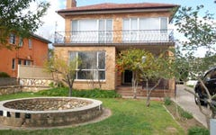 520 Northbourne Avenue, Downer ACT