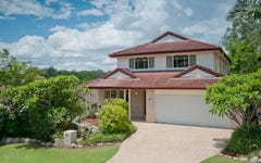 4 Summerfield Place, Kenmore NSW