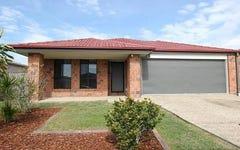 43 Lake Borumba Street, Logan Reserve QLD