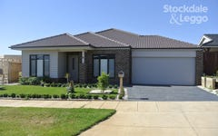 5 Sweet Avenue, Bacchus Marsh VIC