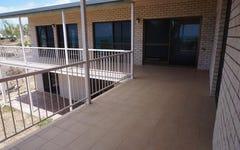 5 Gumbrell Court, Hideaway Bay QLD