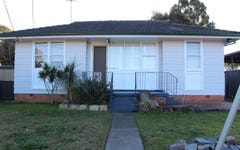 42 Manila Road, Lethbridge Park NSW