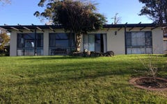 46 Traill Road, Exeter TAS