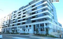100 Bennelong Parkway, Sydney Olympic Park NSW