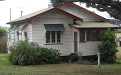 21 Cumming Street, North Toowoomba QLD