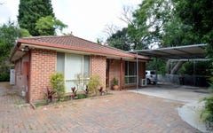 19A First Ave, Eastwood NSW