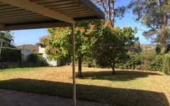 70 Eastern Rd, Tumbi Umbi NSW
