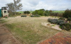 5545 Lincoln Highway, Tumby Bay SA