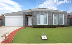 13 Pearce Circuit, Point Cook VIC