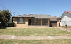 125 Stock Road, Gunnedah NSW