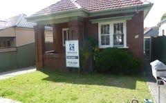 24 Waverley Street, Belmore NSW